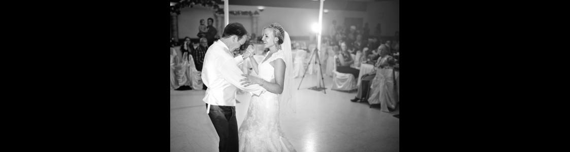 Jay & Lucy {Wedding}