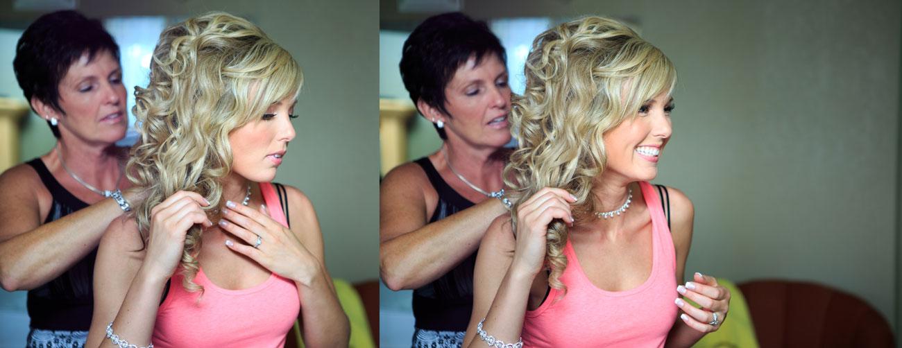 Lieke & Tyrel - Badlands Wedding - Alberta Wedding Photography (1)
