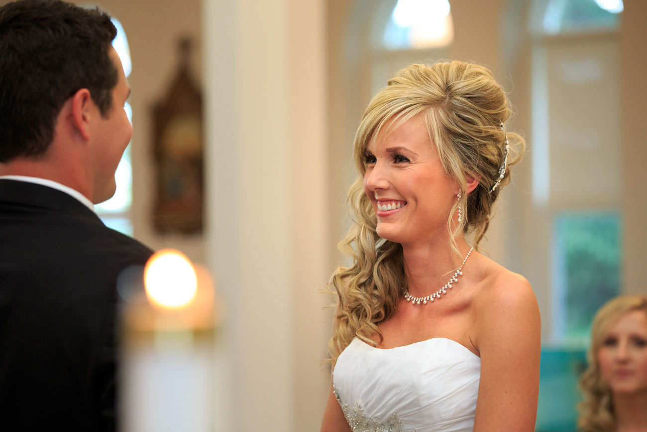 Lieke & Tyrel - Badlands Wedding - Alberta Wedding Photography (13)