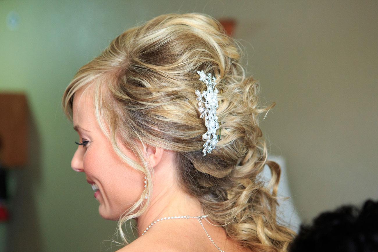 Lieke & Tyrel - Badlands Wedding - Alberta Wedding Photography (2)
