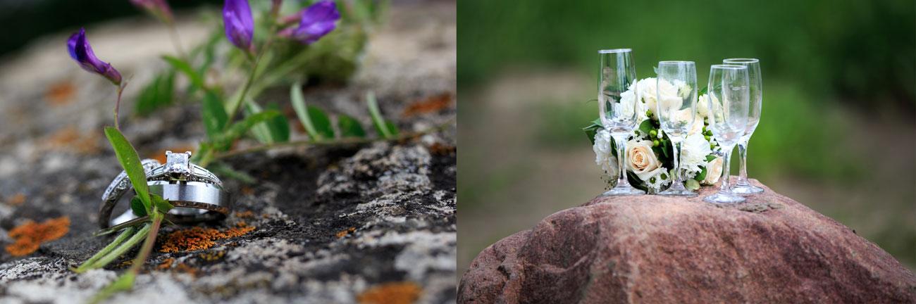 Lieke & Tyrel - Badlands Wedding - Alberta Wedding Photography (28)