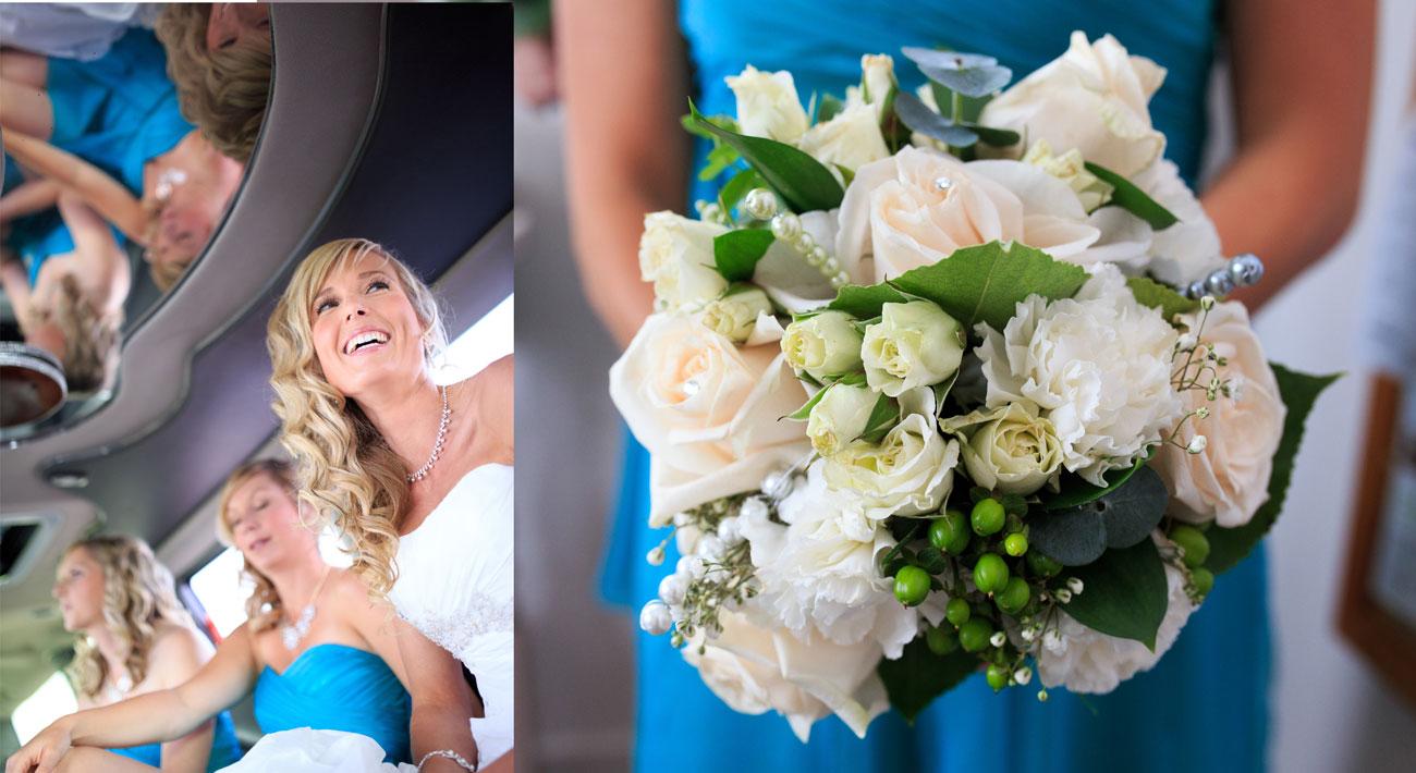 Lieke & Tyrel - Badlands Wedding - Alberta Wedding Photography (6)