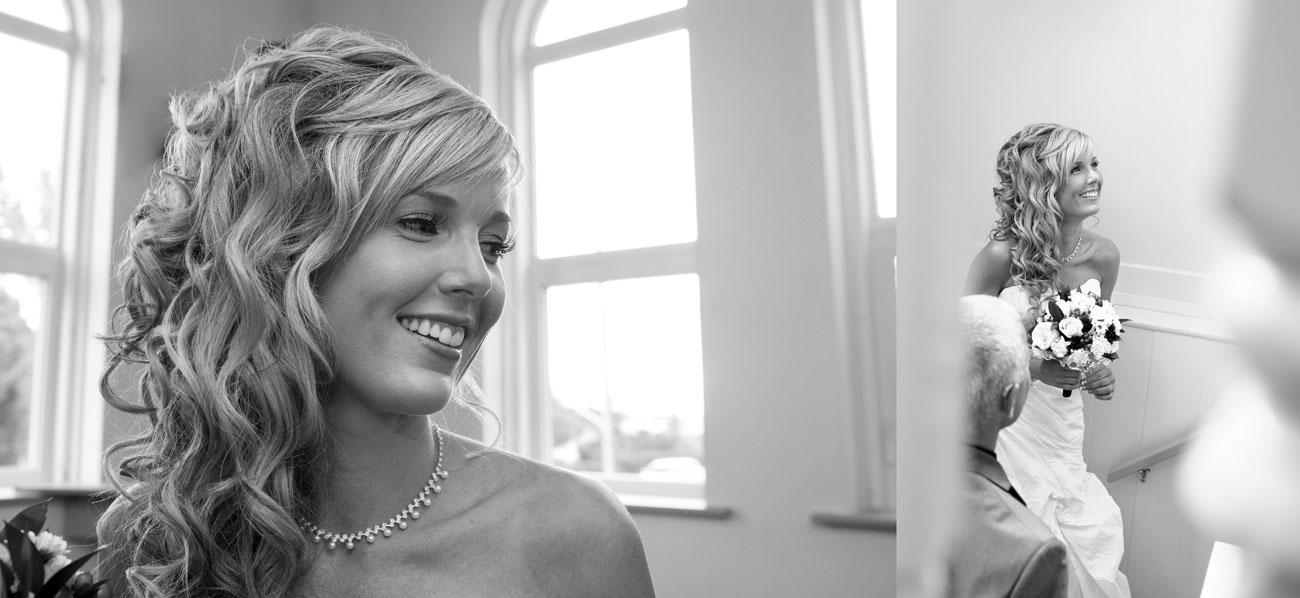 Lieke & Tyrel - Badlands Wedding - Alberta Wedding Photography (8)