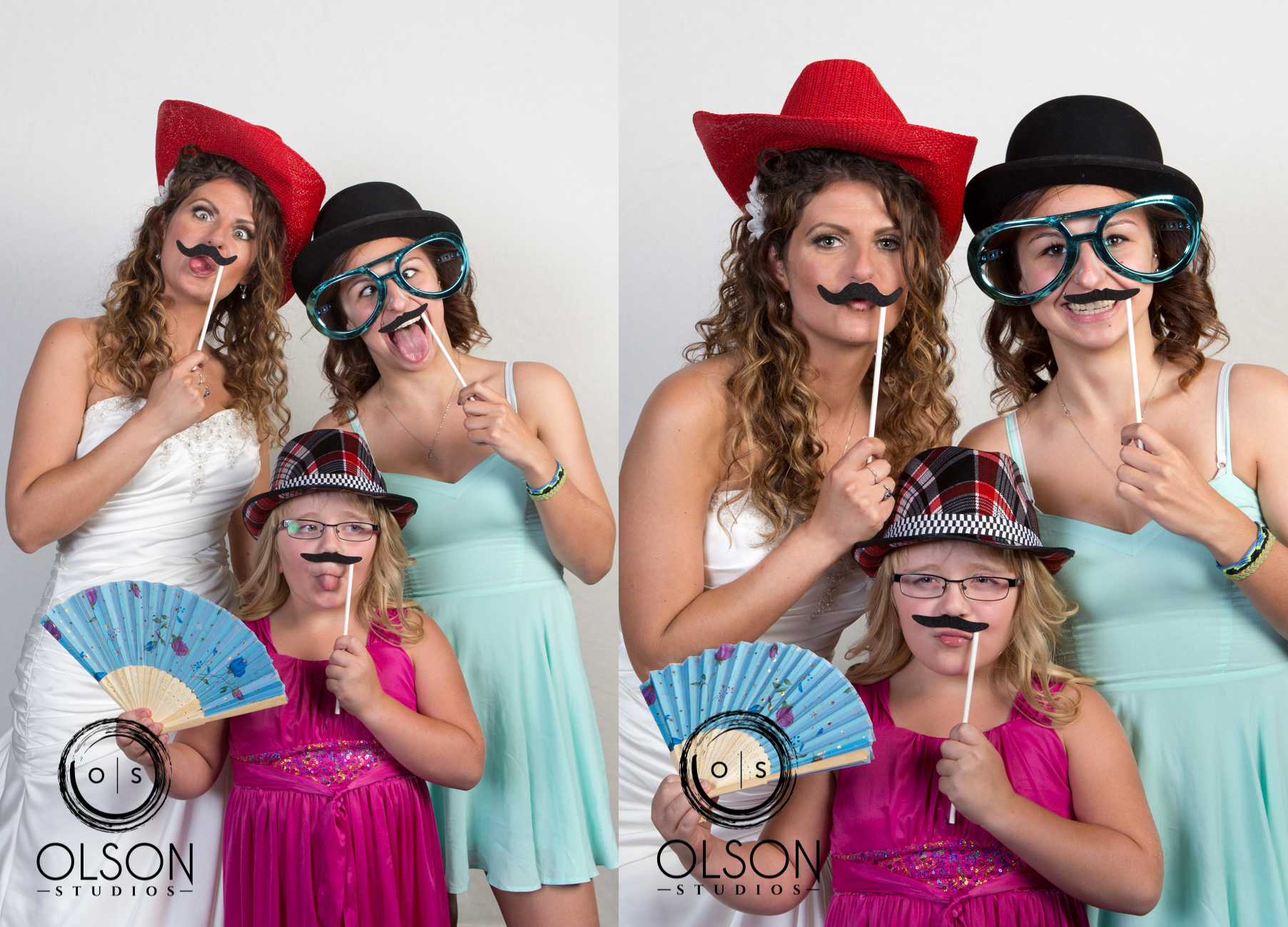 Lindsey and Darrell - Photo Booth - Red Deer Wedding Photography (31)