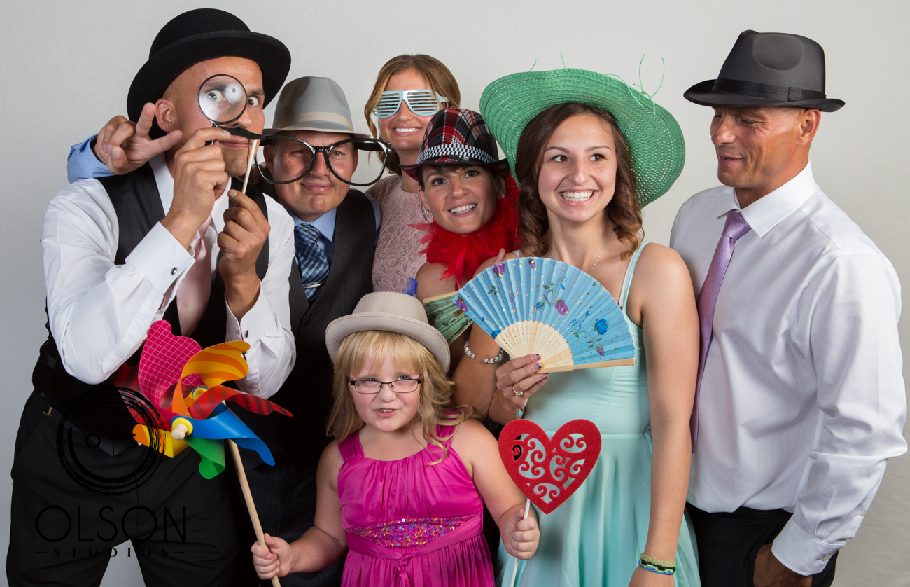 Lindsey and Darrell - Photo Booth - Red Deer Wedding Photography (45)