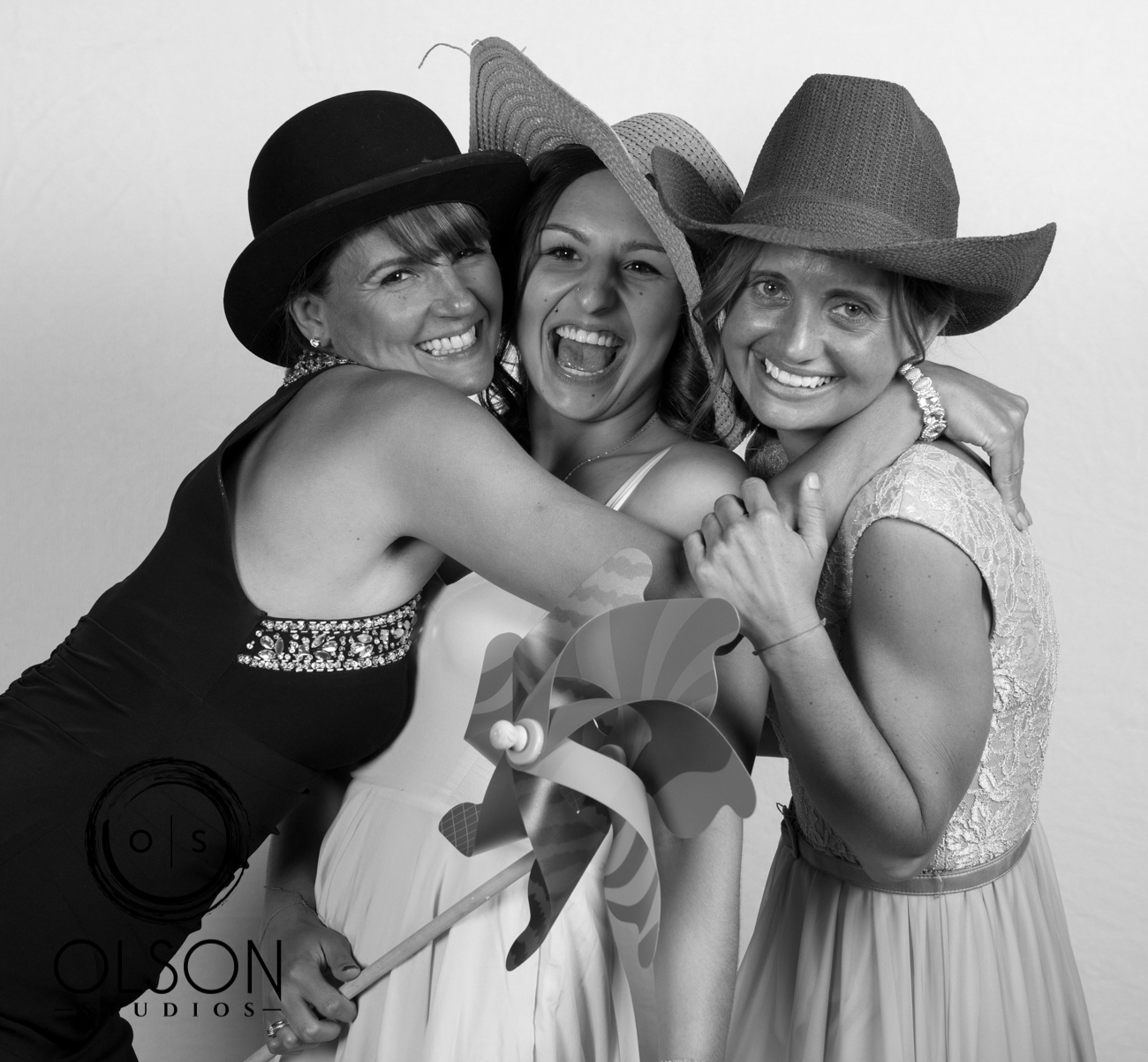 Lindsey and Darrell - Photo Booth - Red Deer Wedding Photography (47)