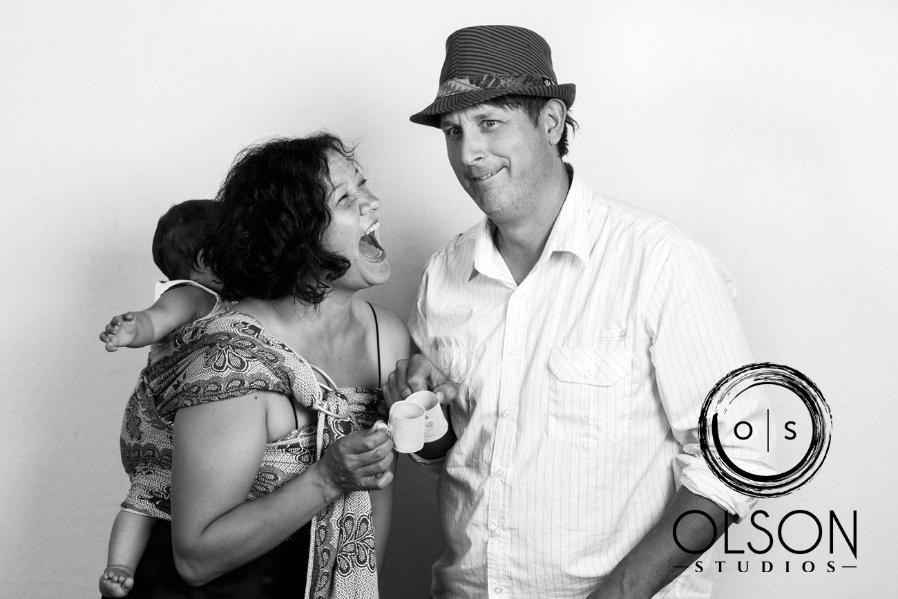 Robin & Alysse - Photo Booth - Wedding Photography - Red Deer & Calgary Alberta (11)
