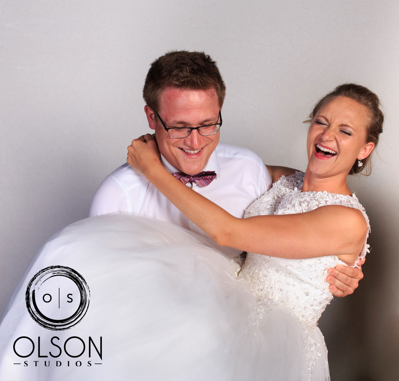Robin & Alysse - Photo Booth - Wedding Photography - Red Deer & Calgary Alberta (50)