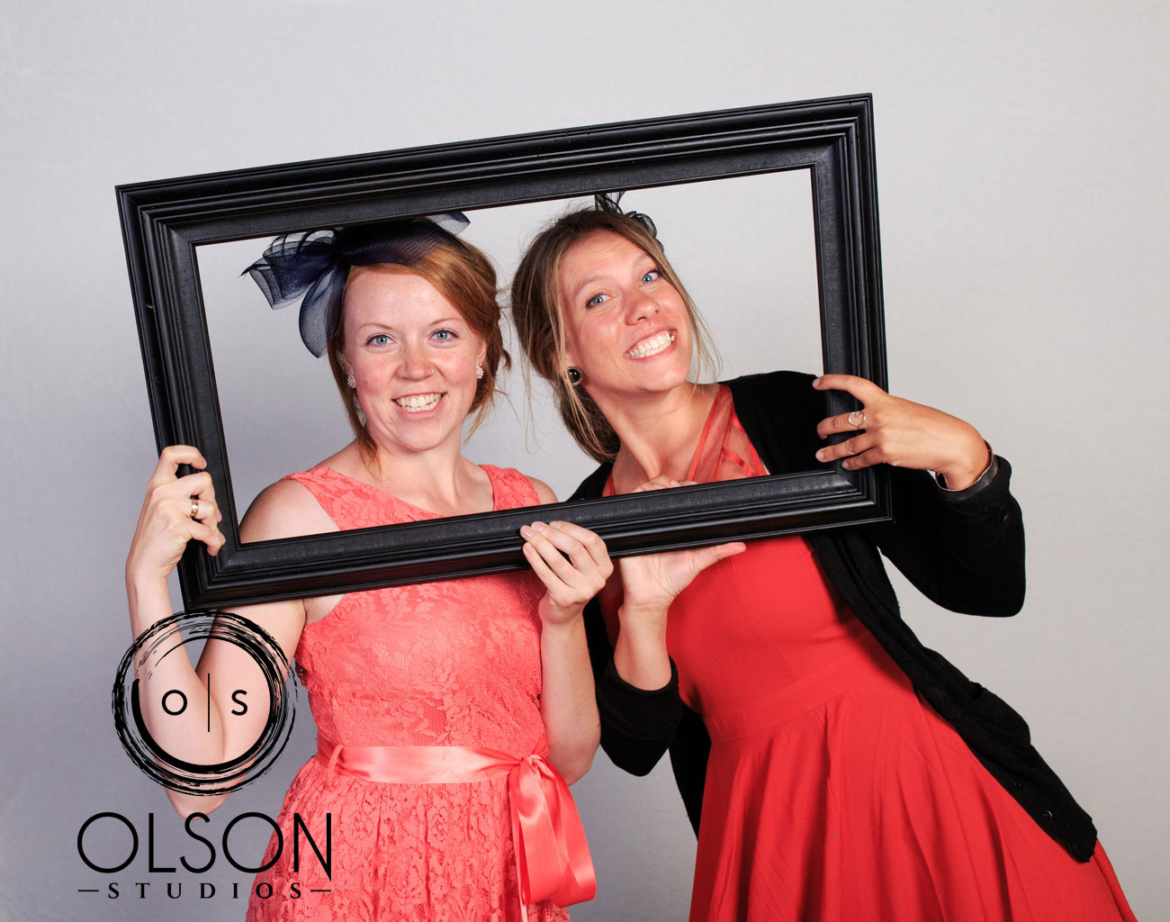 Robin & Alysse - Photo Booth - Wedding Photography - Red Deer & Calgary Alberta (52)