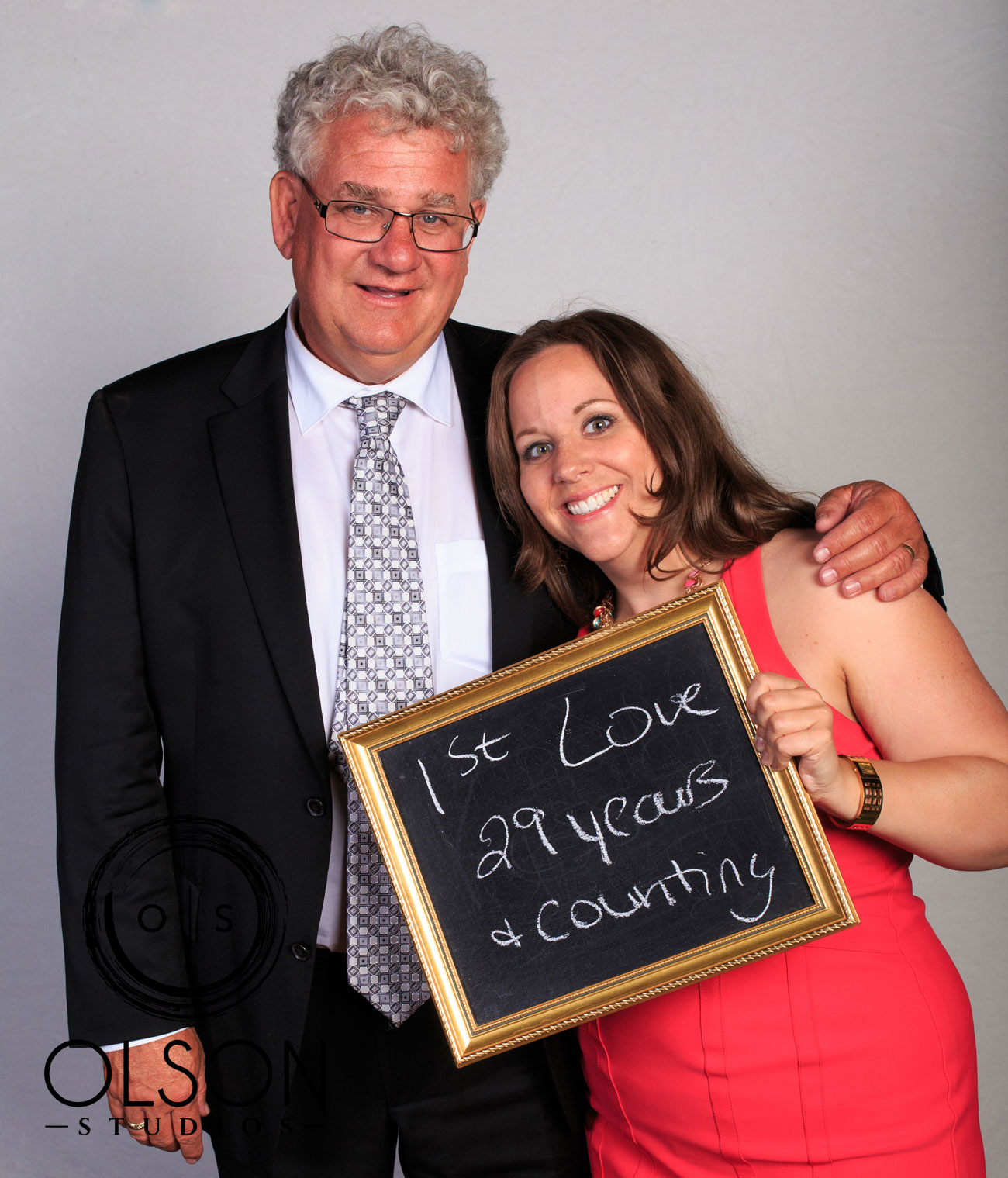 Robin & Alysse - Photo Booth - Wedding Photography - Red Deer & Calgary Alberta (59)