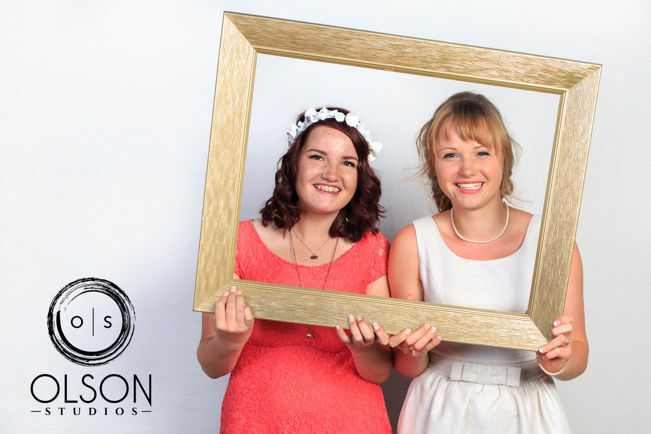 Robin & Alysse - Photo Booth - Wedding Photography - Red Deer & Calgary Alberta (60)