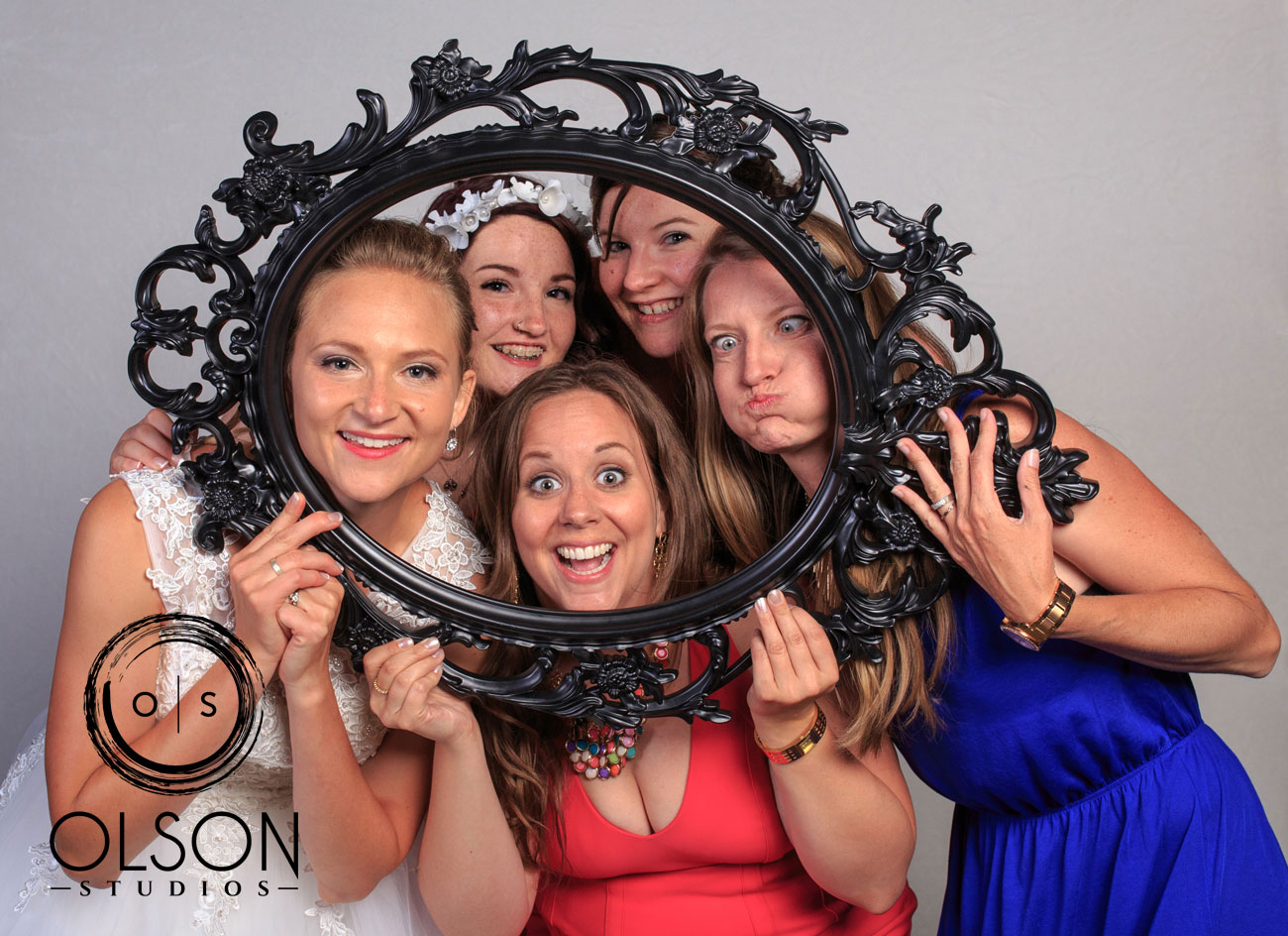 Robin & Alysse - Photo Booth - Wedding Photography - Red Deer & Calgary Alberta (64)