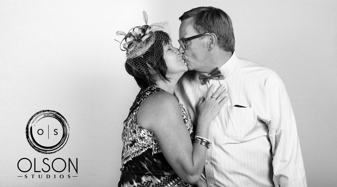 Robin & Alysse - Photo Booth - Wedding Photography - Red Deer & Calgary Alberta (66)
