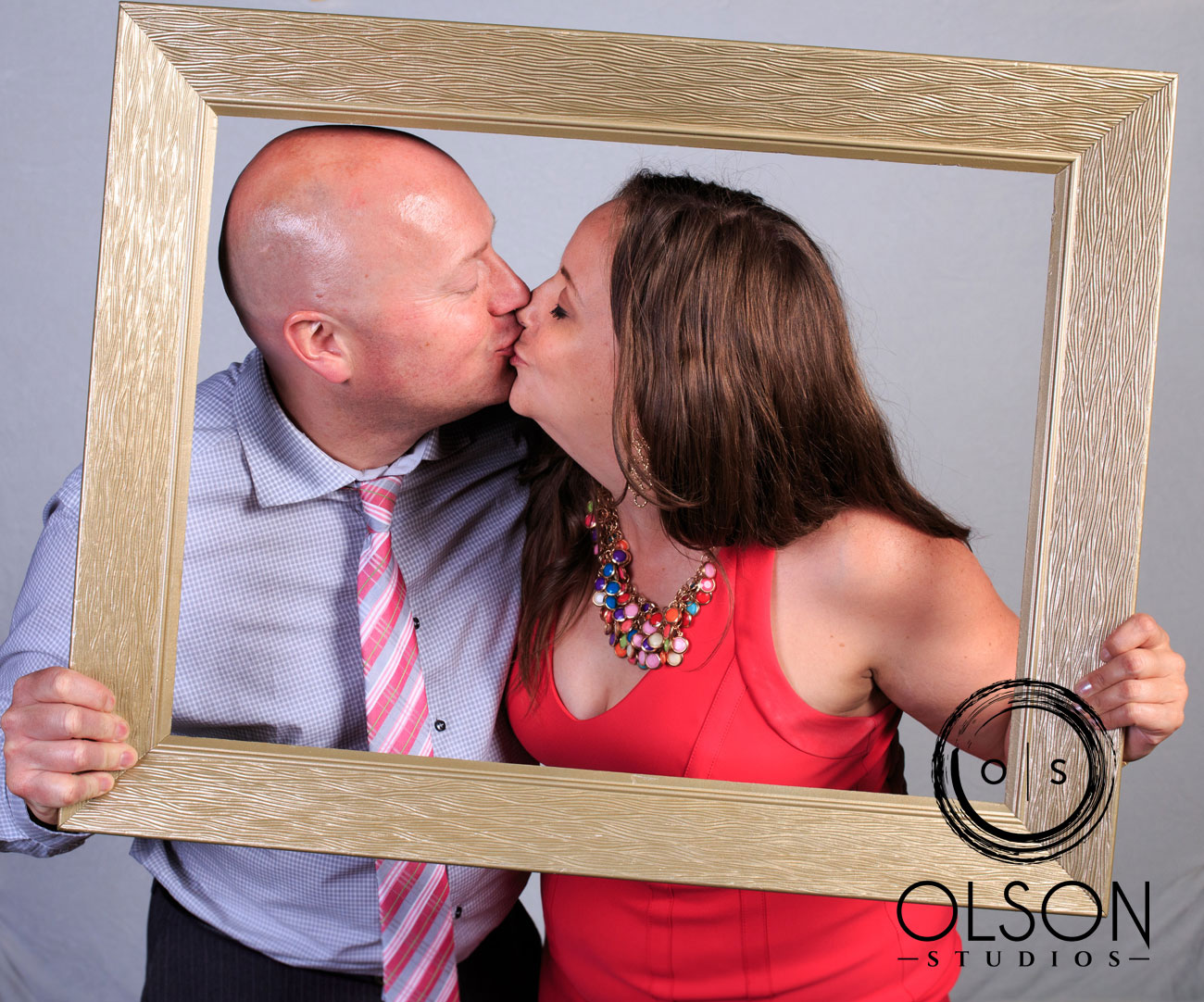 Robin & Alysse - Photo Booth - Wedding Photography - Red Deer & Calgary Alberta (67)