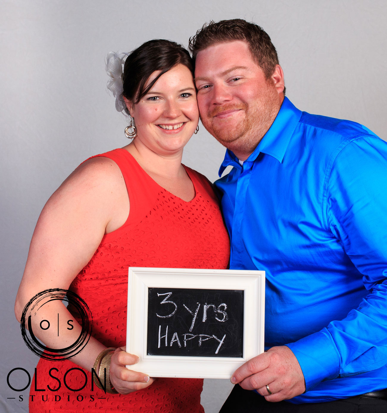 Robin & Alysse - Photo Booth - Wedding Photography - Red Deer & Calgary Alberta (72)