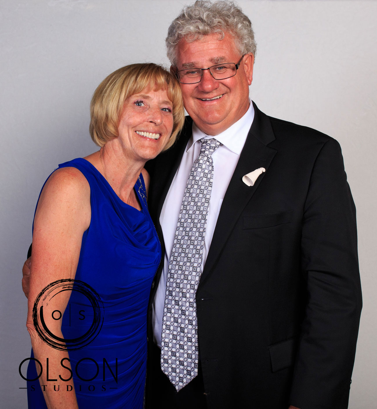 Robin & Alysse - Photo Booth - Wedding Photography - Red Deer & Calgary Alberta (79)