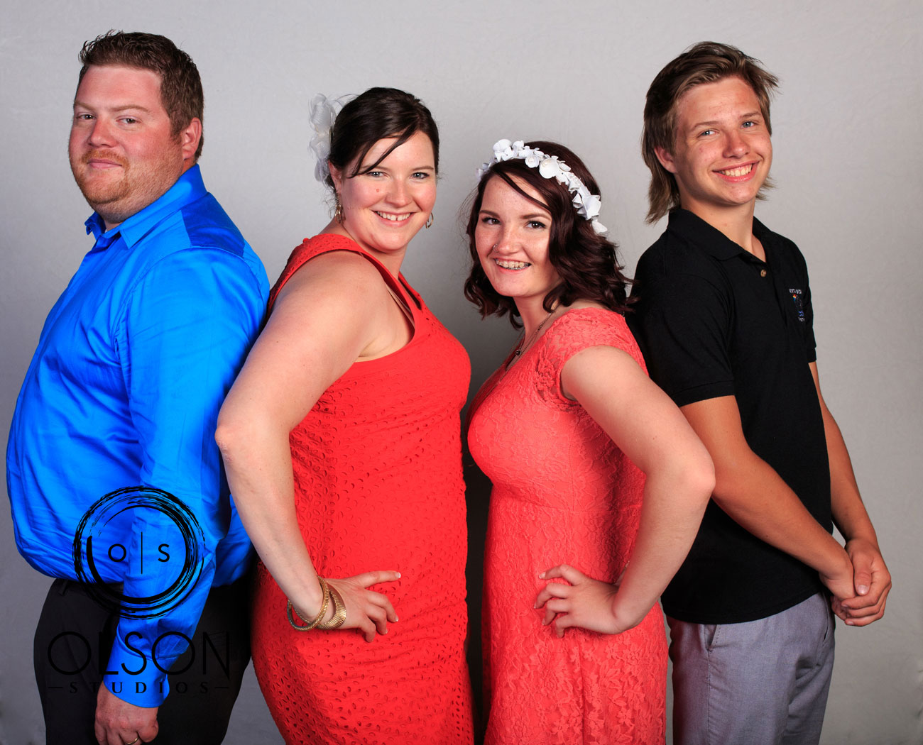 Robin & Alysse - Photo Booth - Wedding Photography - Red Deer & Calgary Alberta (81)