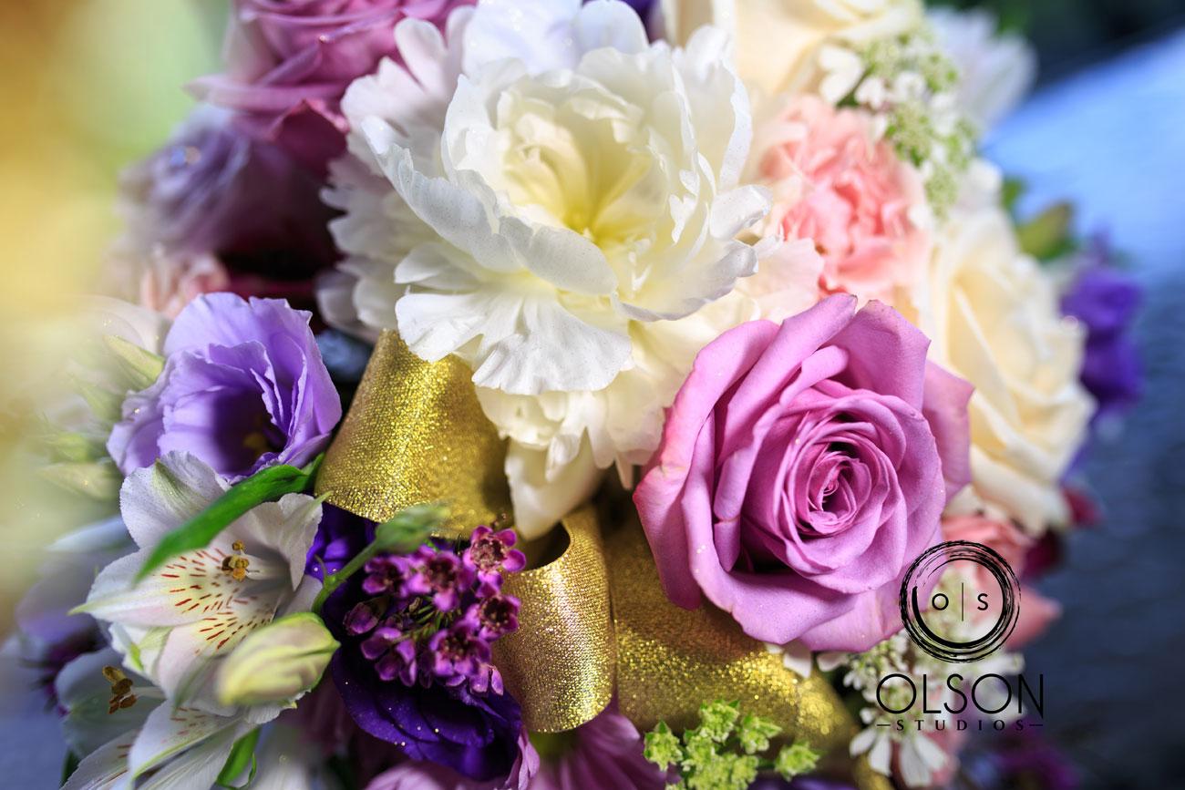 Skyler & Cory - Acme Alberta Wedding Photography - Olson Photography (1)