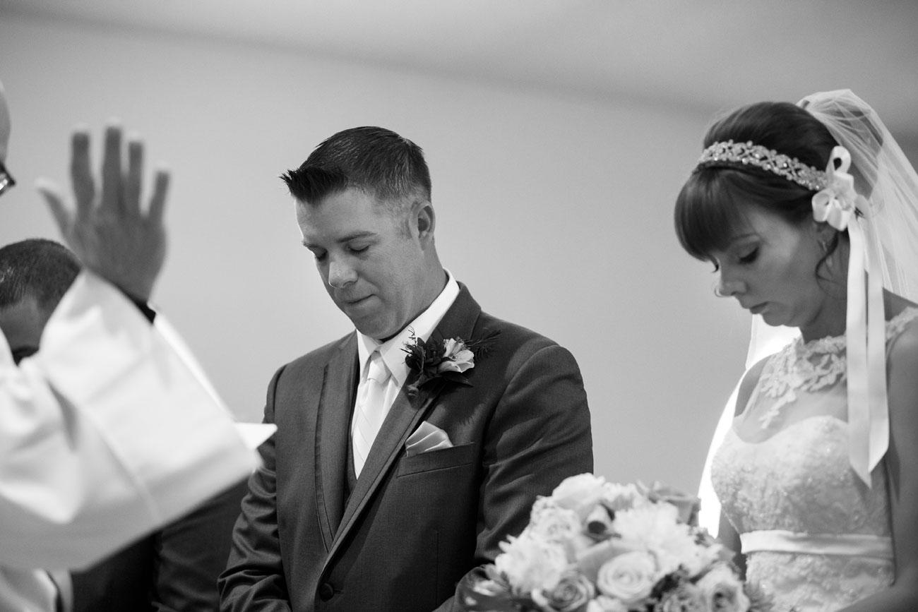 Skyler & Cory - Acme Alberta Wedding Photography - Olson Photography (11)