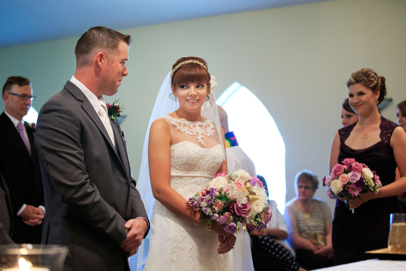 Skyler & Cory - Acme Alberta Wedding Photography - Olson Photography (13)