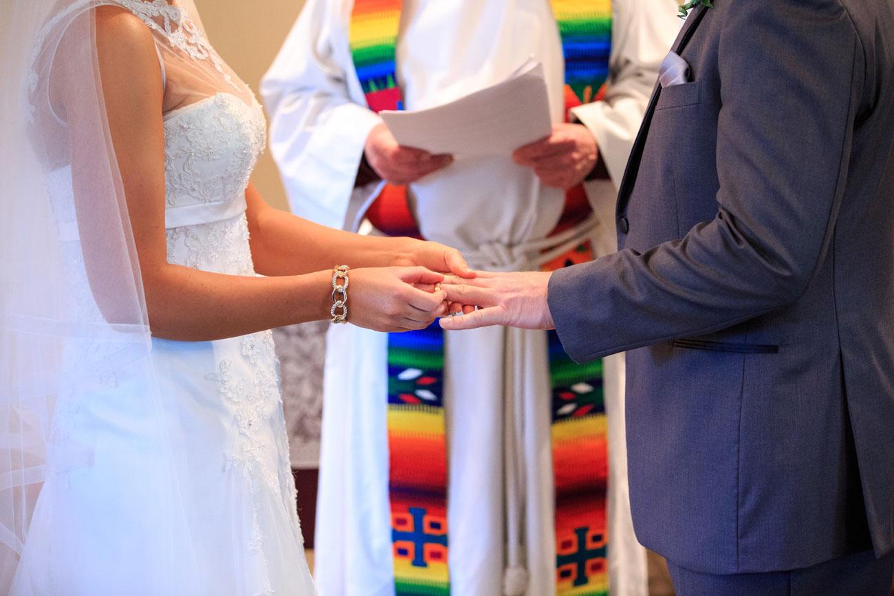 Skyler & Cory - Acme Alberta Wedding Photography - Olson Photography (14)