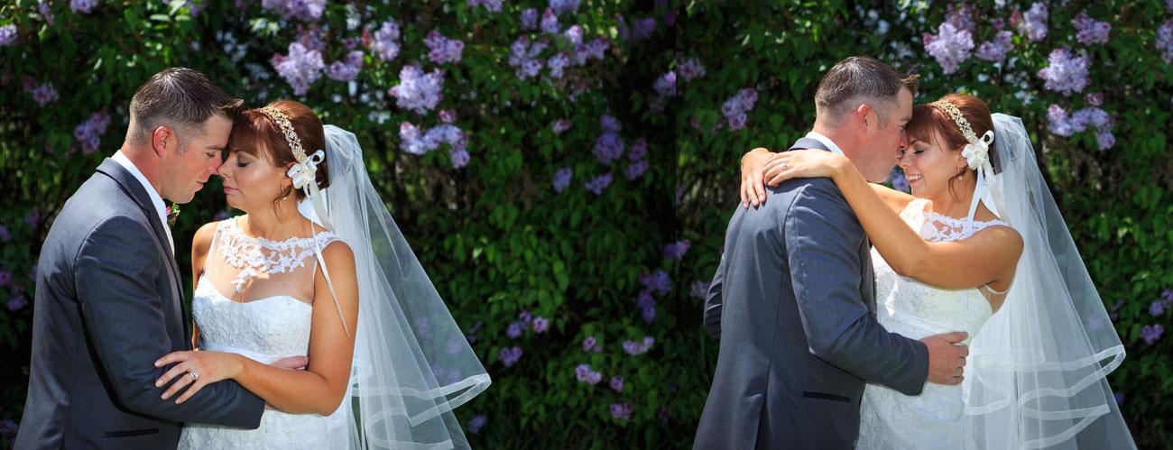 Skyler & Cory - Acme Alberta Wedding Photography - Olson Photography (16)