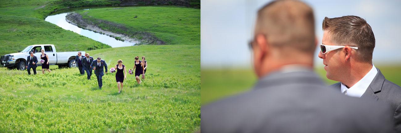 Skyler & Cory - Acme Alberta Wedding Photography - Olson Photography (17)