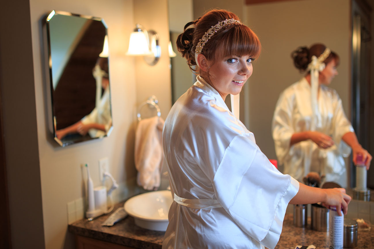 Skyler & Cory - Acme Alberta Wedding Photography - Olson Photography (2)