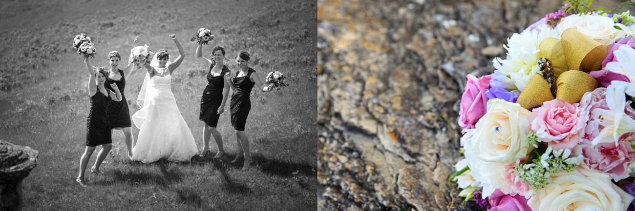 Skyler & Cory - Acme Alberta Wedding Photography - Olson Photography (20)