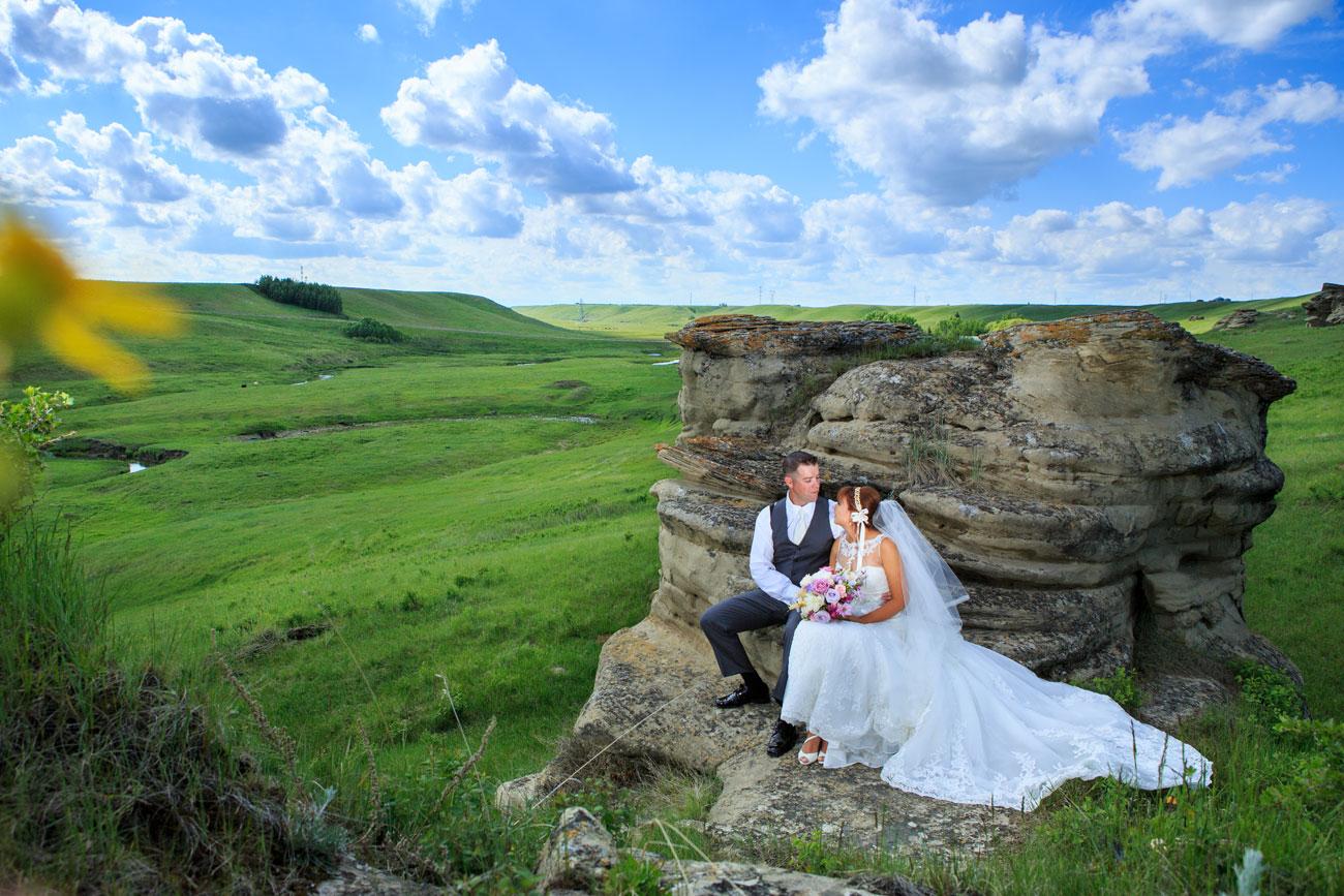 Skyler & Cory - Acme Alberta Wedding Photography - Olson Photography (21)