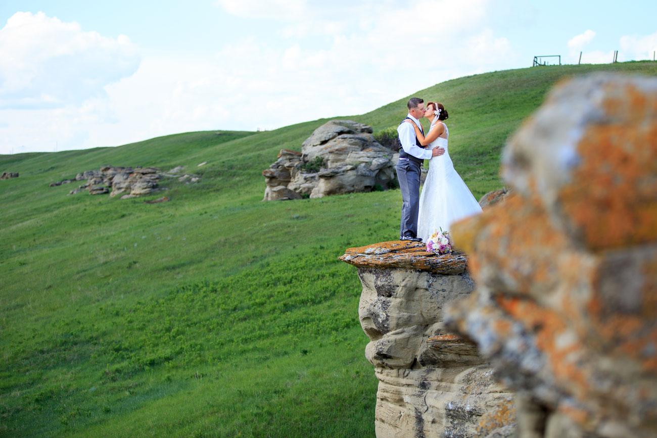 Skyler & Cory - Acme Alberta Wedding Photography - Olson Photography (22)
