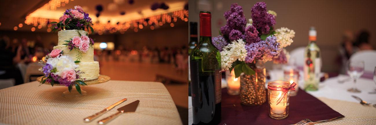 Skyler & Cory - Acme Alberta Wedding Photography - Olson Photography (23)