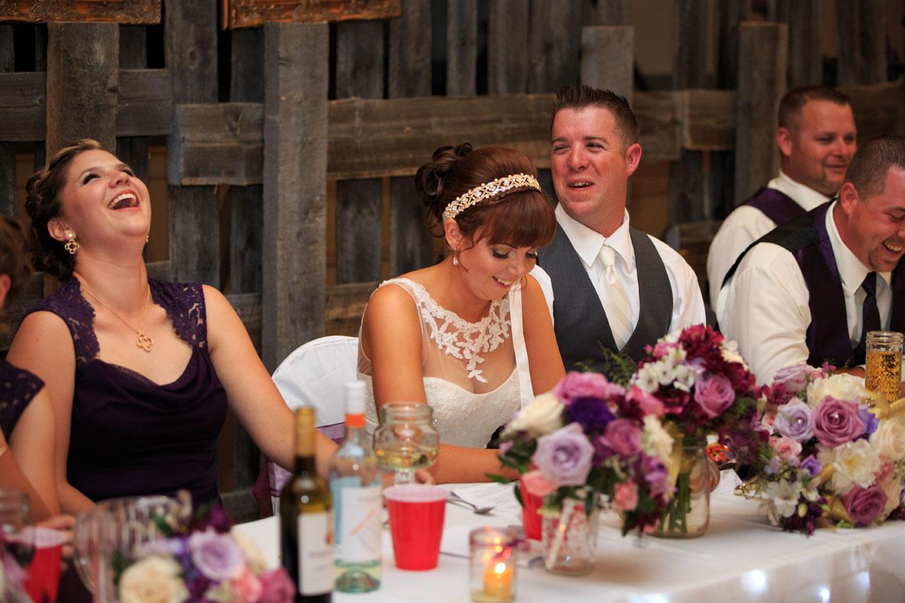 Skyler & Cory - Acme Alberta Wedding Photography - Olson Photography (24)
