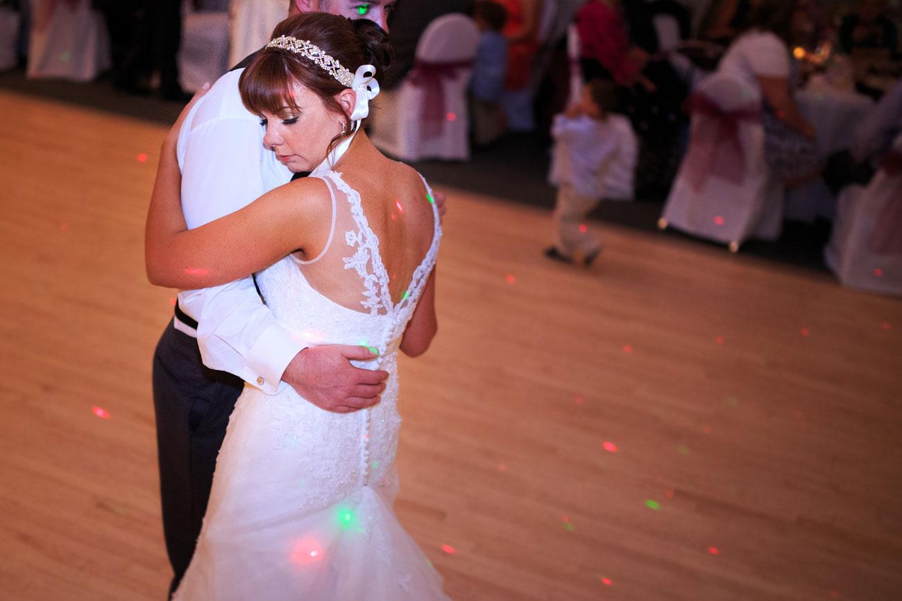 Skyler & Cory - Acme Alberta Wedding Photography - Olson Photography (25)