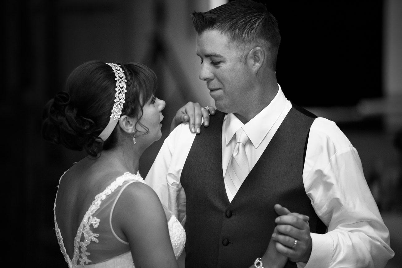 Skyler & Cory - Acme Alberta Wedding Photography - Olson Photography (26)