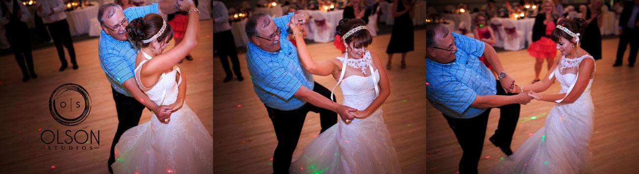 Skyler & Cory - Acme Alberta Wedding Photography - Olson Photography (27)