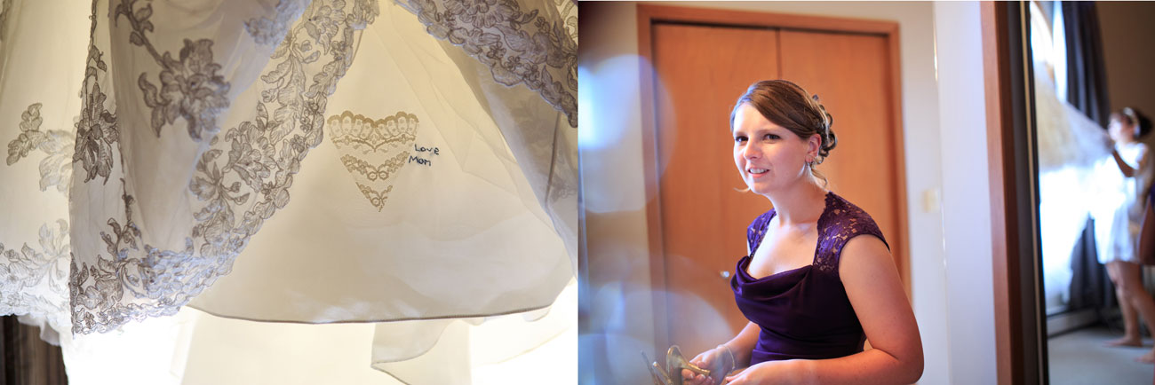 Skyler & Cory - Acme Alberta Wedding Photography - Olson Photography (3)