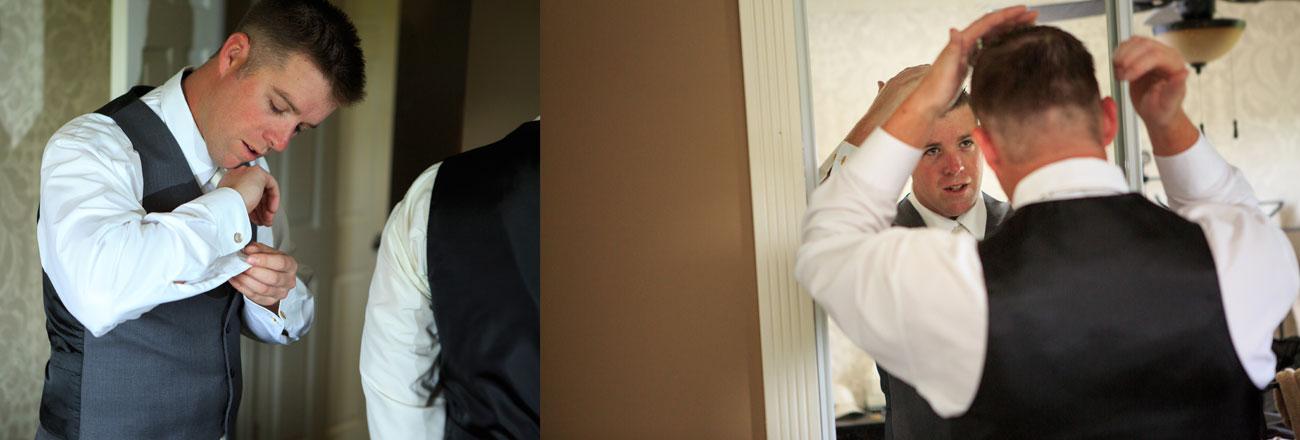 Skyler & Cory - Acme Alberta Wedding Photography - Olson Photography (5)
