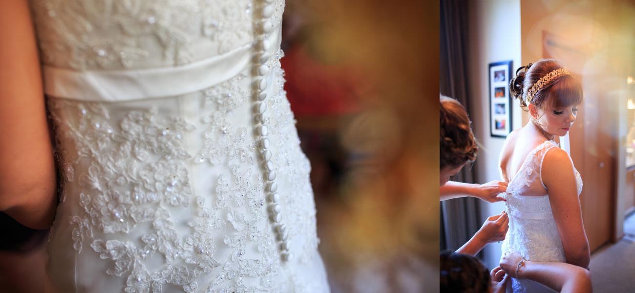 Skyler & Cory - Acme Alberta Wedding Photography - Olson Photography (6)
