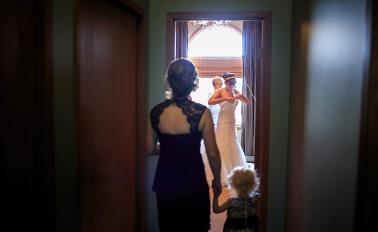 Skyler & Cory - Acme Alberta Wedding Photography - Olson Photography (7)