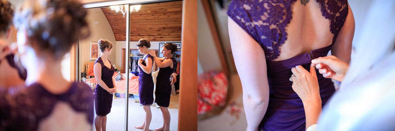 Skyler & Cory - Acme Alberta Wedding Photography - Olson Photography (9)