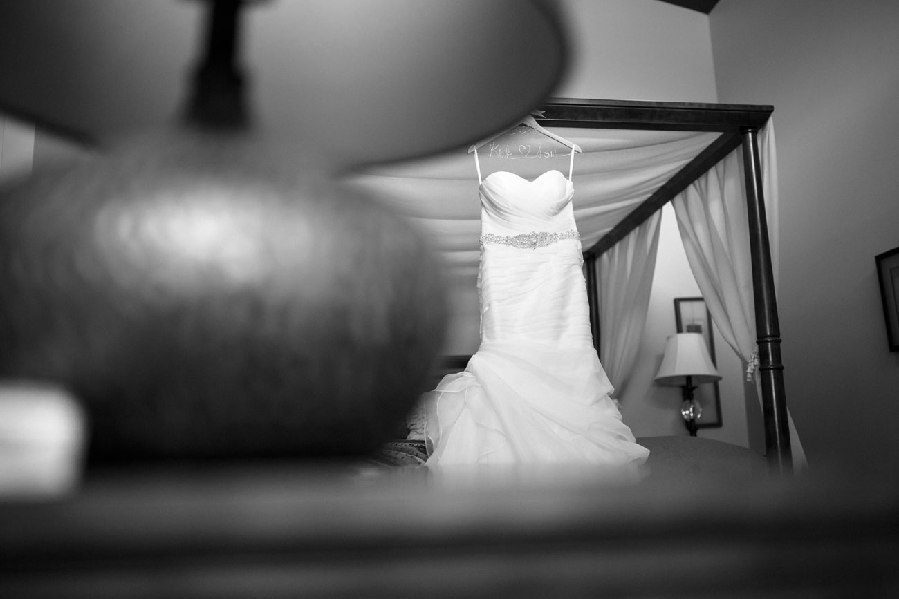 Loni Kirk - Rocky Mountain Wedding - Alberta Wedding Photography (1)