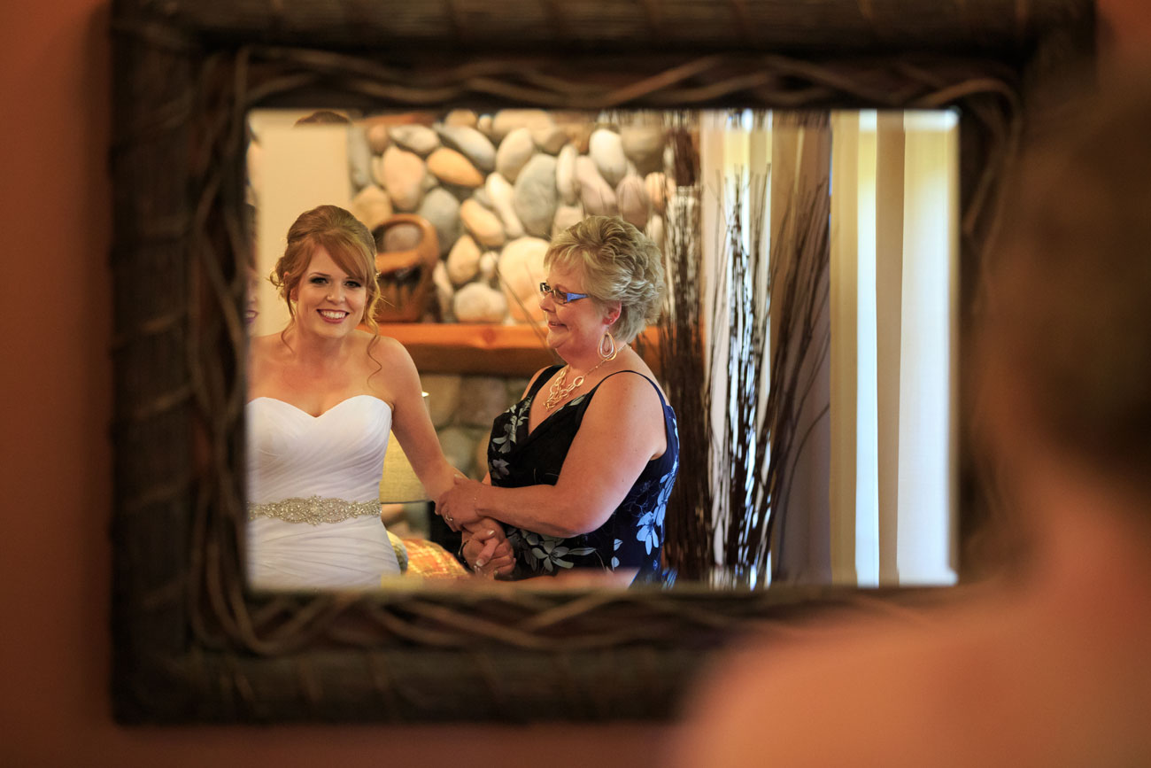 Loni Kirk - Rocky Mountain Wedding - Alberta Wedding Photography (14)