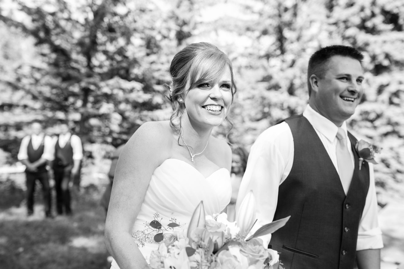Loni Kirk - Rocky Mountain Wedding - Alberta Wedding Photography (23)