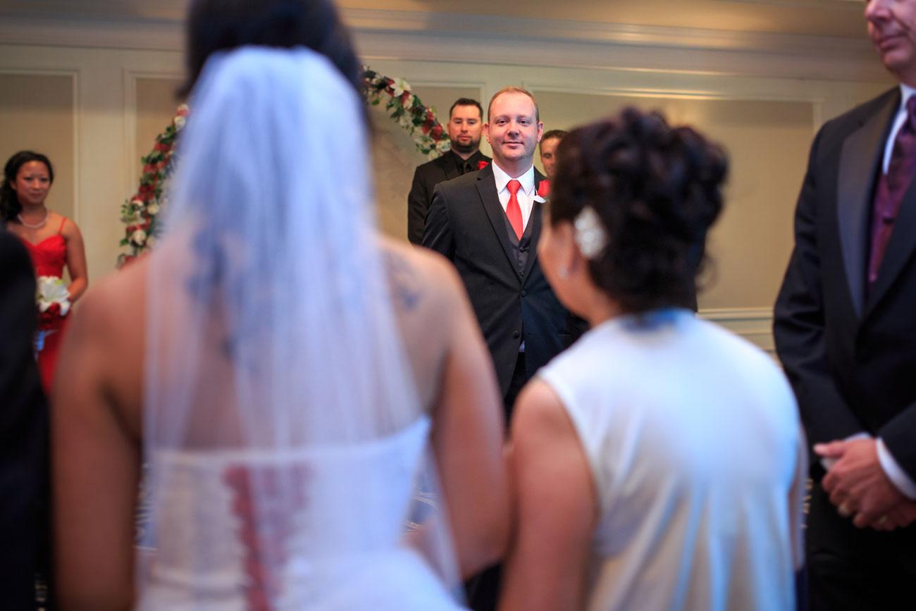 An & Darryl - Red Deer Wedding Photography - Red Deer, Alberta - Olson Photography (13)