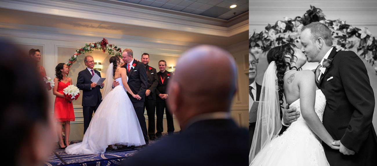 An & Darryl - Red Deer Wedding Photography - Red Deer, Alberta - Olson Photography (15)