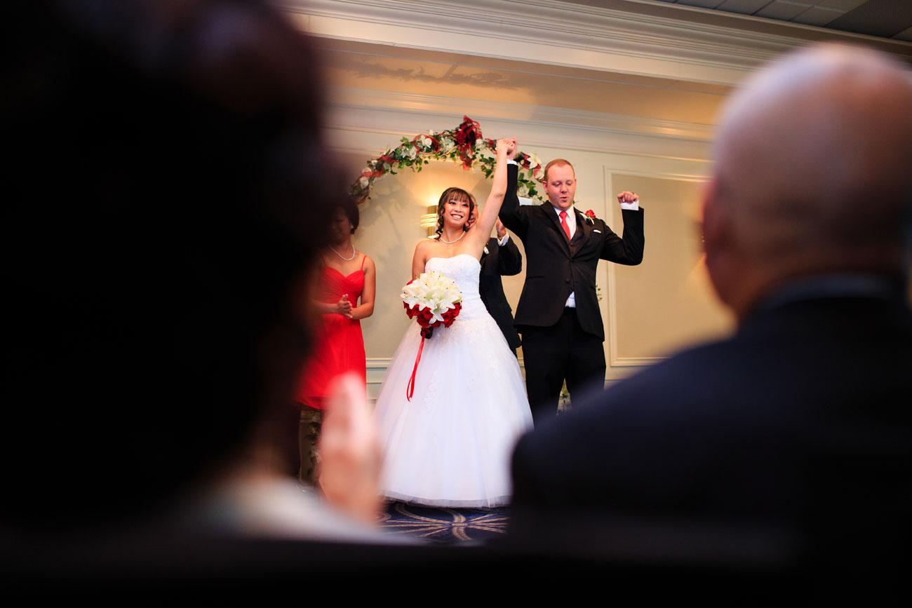 An & Darryl - Red Deer Wedding Photography - Red Deer, Alberta - Olson Photography (16)