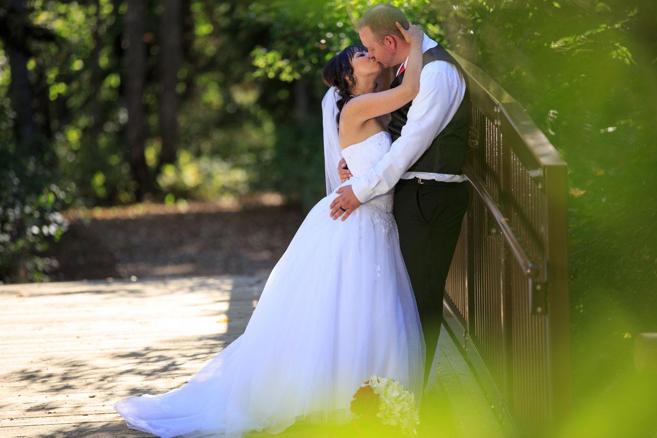 An & Darryl - Red Deer Wedding Photography - Red Deer, Alberta - Olson Photography (17)