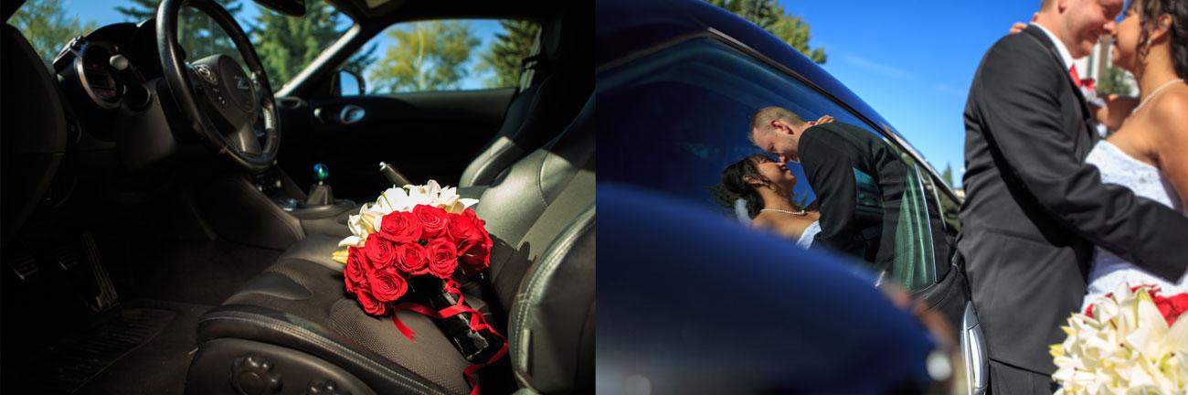 An & Darryl - Red Deer Wedding Photography - Red Deer, Alberta - Olson Photography (22)