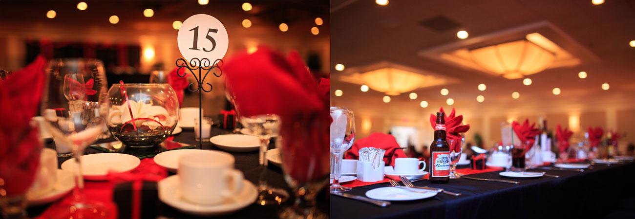 An & Darryl - Red Deer Wedding Photography - Red Deer, Alberta - Olson Photography (23)